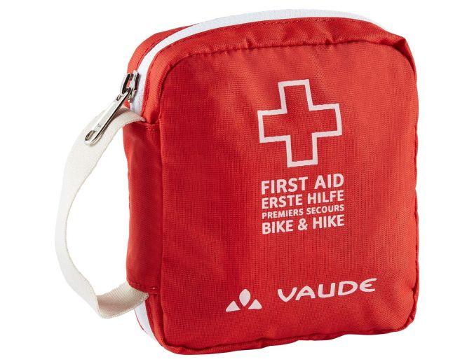 Vaude First Aid Kit - S