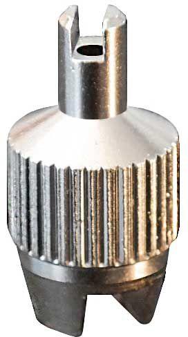 Schwalbe Ventilschlüssel