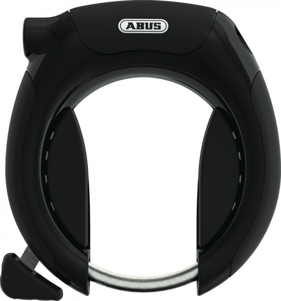 Abus Pro Shield Plus 5950
