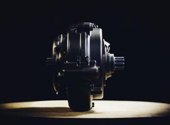 syncdrive-pro-motor-yamaha-giant-emtb
