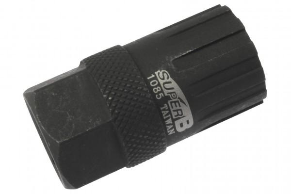 SuperB Campagnolo Kassettenabzieher für Elektrofahrräder