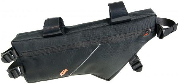 KTM eBike Cross Frame Bag - Rahmentasche