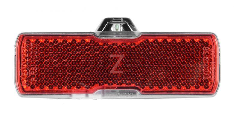 BUMM Rücklicht Toplight Mini Elektrofahrrad - 322AL0211