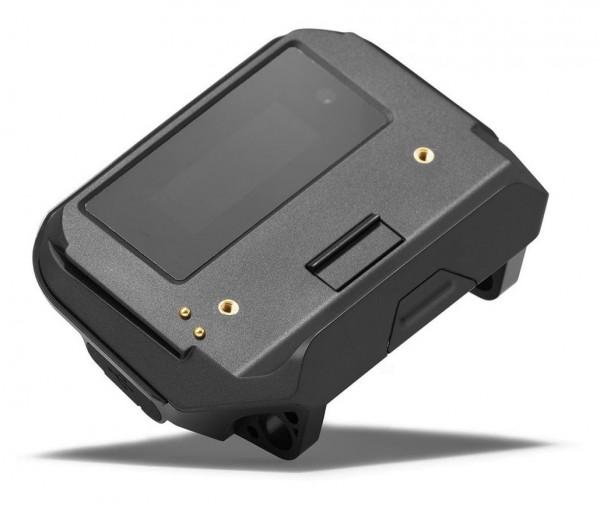 Bosch Smartphone Hub Halterung