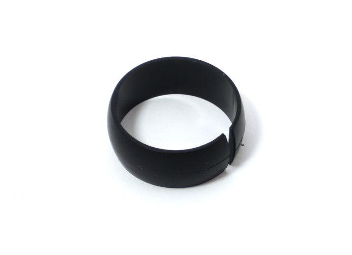 Magura Kunststoffeinlage für EVO2- und Evolution-Adapter