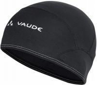 VAUDE UV Cap schwarz