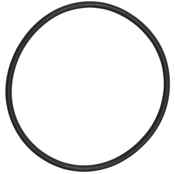 BOSCH-O-Ring-fuer-EBike-Active-&-Performance-Line