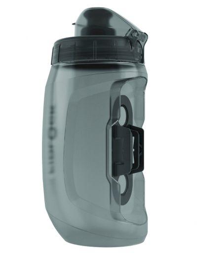 Fidlock Twist Single Bottle 450ml