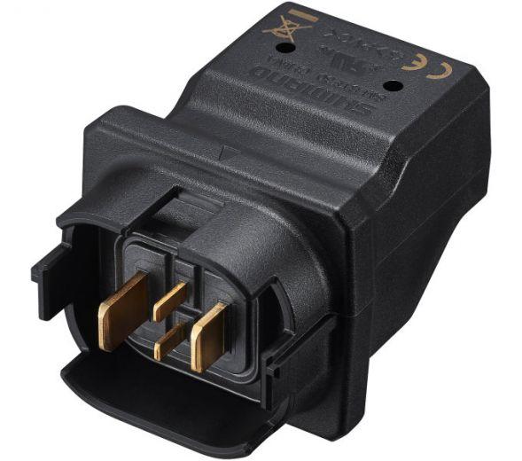 Shimano Ladegerät Adapter SM-BTE80 für BT-E8035