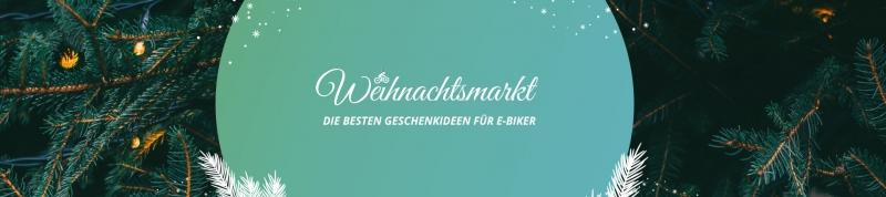 media/image/weihnachten2020-banner-swr4Z5fXO2GKqGI.jpg