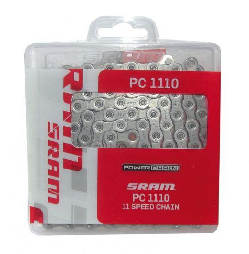 SRAM PC 1110 Kette 114 Glieder