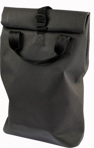 Giant H2Pro Gepäckträgertasche im Roplltop Design