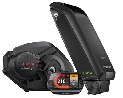 e-bike-bosch-performance-line-antriebssystem_0