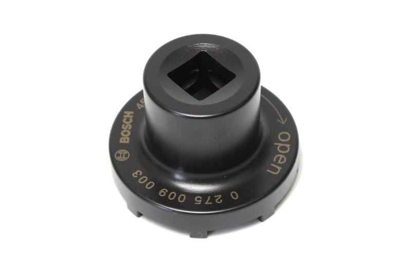 E-Bike Lockring-Tool für Antrieb-Werkzeug 2014