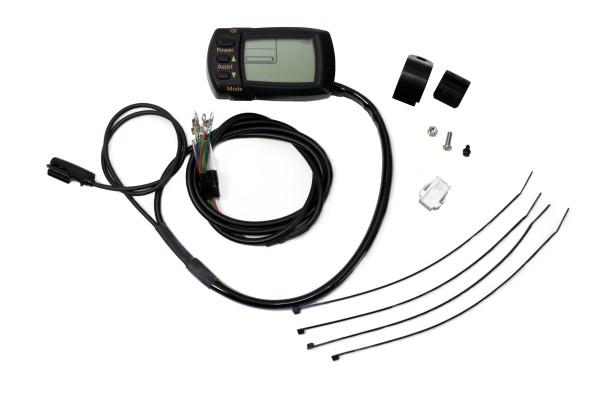 Panasonic-LCD-Digital-Display-Premium-26V-ab-2009