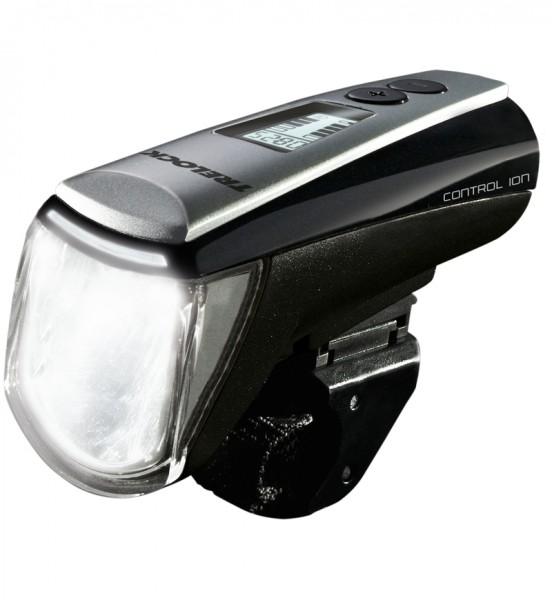 Scheinwerfer Lampe Trelock LS 950