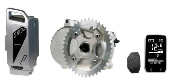 panasonic-e-bike-mittel-motor-system