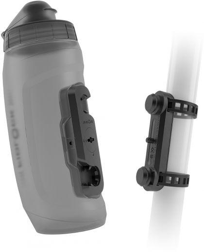 Fidlock Twist Bottle 590ml + Uni Base