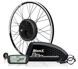 bionx-antriebssystem-e-bike_1_0