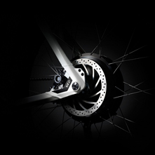 stromer-syno-drive-ebike-antrieb