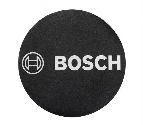 Bosch Aufkleber für Motorgehäuse Drive Unit 25, Cruise