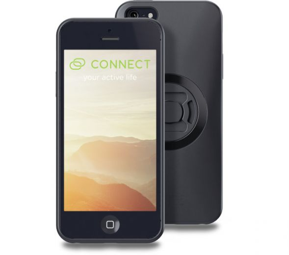 iPhone 5/SE
