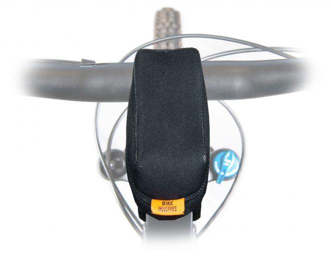 KTM Neopren Cover - Bosch Kiox Display