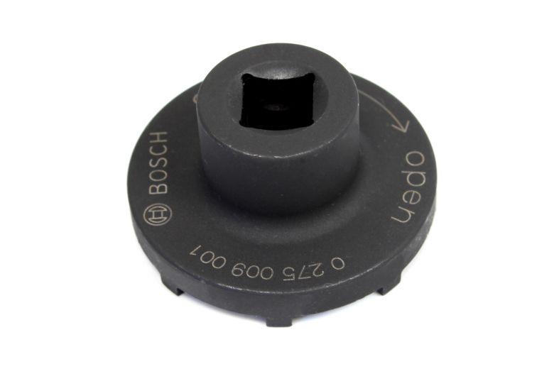 Bosch Spider-Tool Kettenblatt-Werkzeug - 0275009001