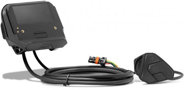 Bosch SmartphoneHub inkl. Universal Mount