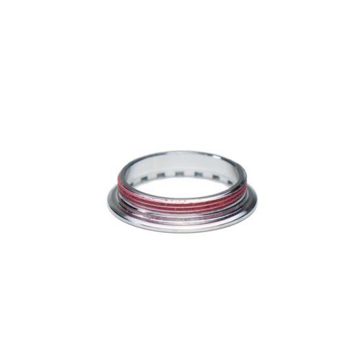 Fazua Lockring für Tretlagergetriebe