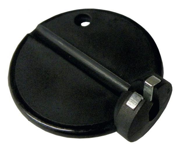 Rixen & Kaul Spokey - Nippelspanner 3.4mm
