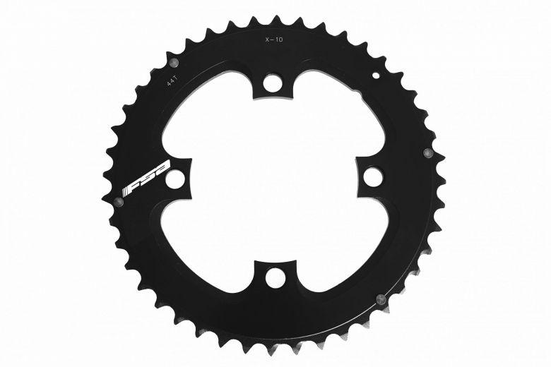 Yamaha / FSA E-Bike Kettenblatt mit 44 Zähnen