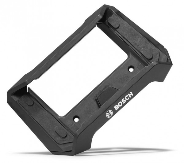 Bosch SmartphoneHub Universal Mount