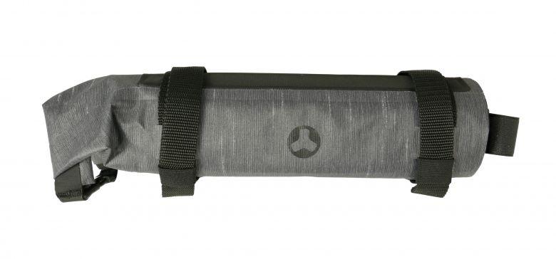 Fazua Energy Bag - Akku Tasche grey