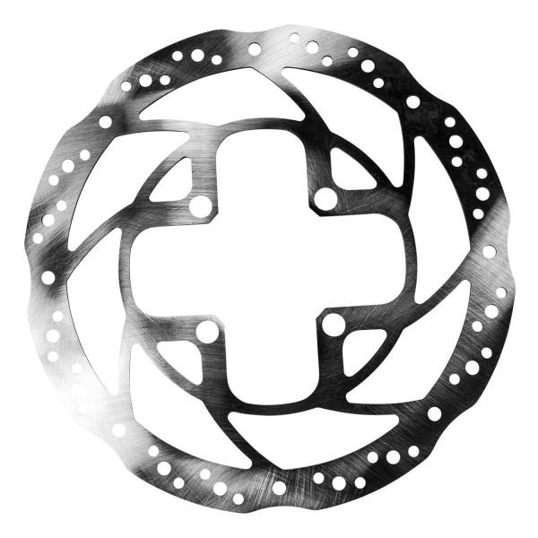 Rohloff Bremsscheibe für Shimano, Hayes