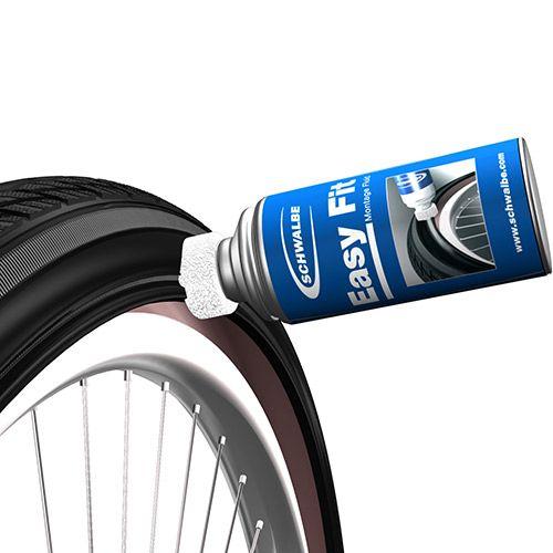 Reifenflüssigkeit Easy Fit von Schwalbe