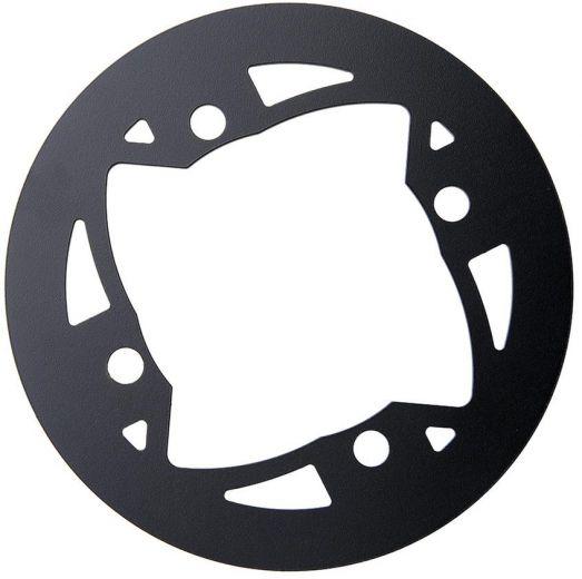 Miranda Kettenschutz E-Bike - 162mm