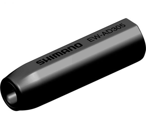 SHIMANO EW-AD305 Adapter