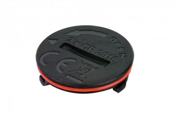 Bosch Purion Batteriedeckel