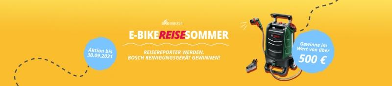 media/image/ebike-reise-sommer-einkaufswelt-DE.webp