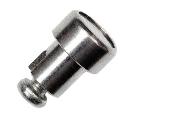 Kalkhoff E-Bike Speichenmagnet für Geschwindigkeitsensor
