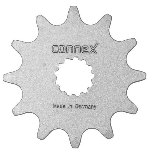 Connex E-Bike Ritzel 12 Zähne für Panasonic Motor