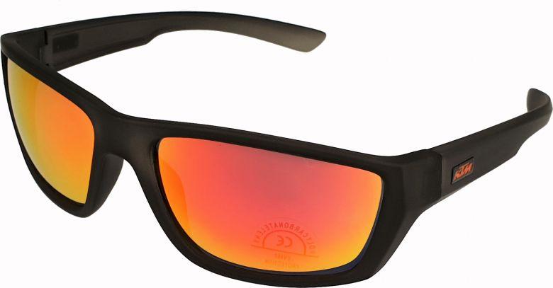 KTM Sonnenbrille Factory Tour
