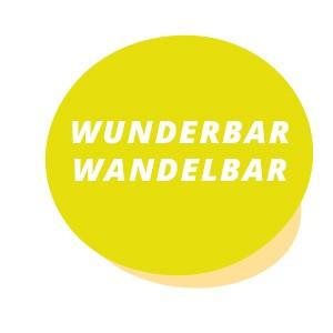 media/image/bakery-wunderbar-wandelbar.jpg