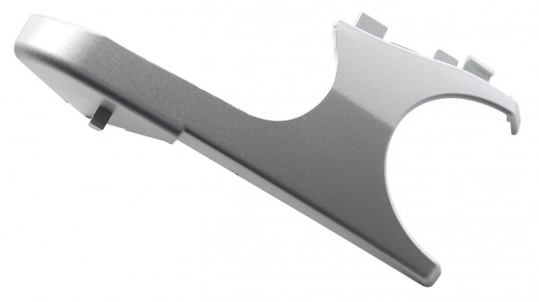 Flyer Rahmen-Verkleidung für Flyer T-Serie Damen-Rahmen