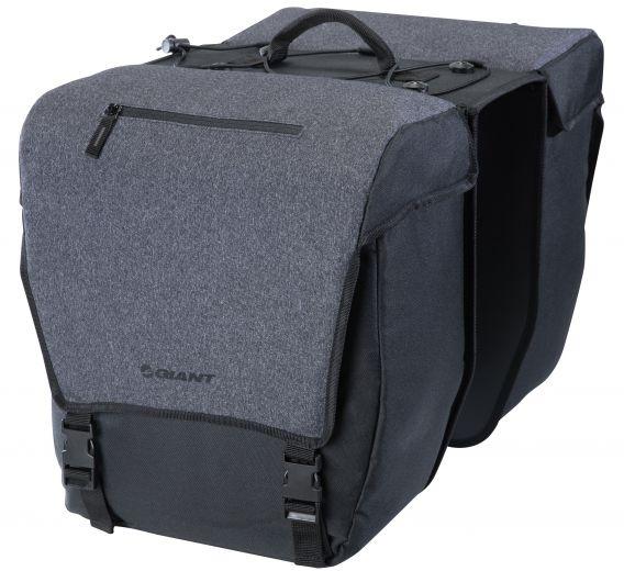 Giant Gepäckträgertasche Pannier mit MIK Befestigungssystem