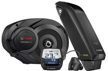 e-bike-bosch-performance-line-antriebssystem_2_0
