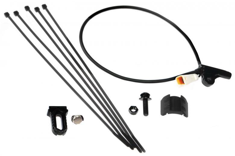 Flyer Elektrofahrrad Speed-Sensor für Deluxe Modelle