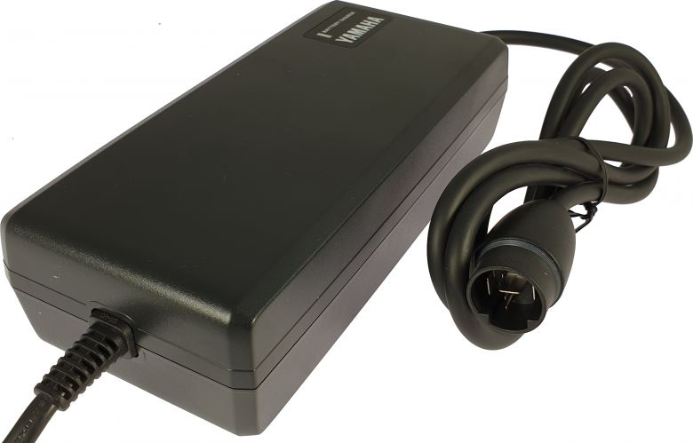 Yamaha Ladegerät für Intube Akku 36 Volt