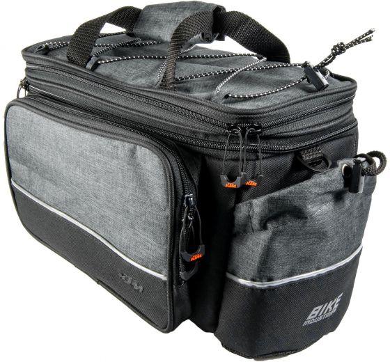 KTM Gepäckträgertasche Line Trunk Bag